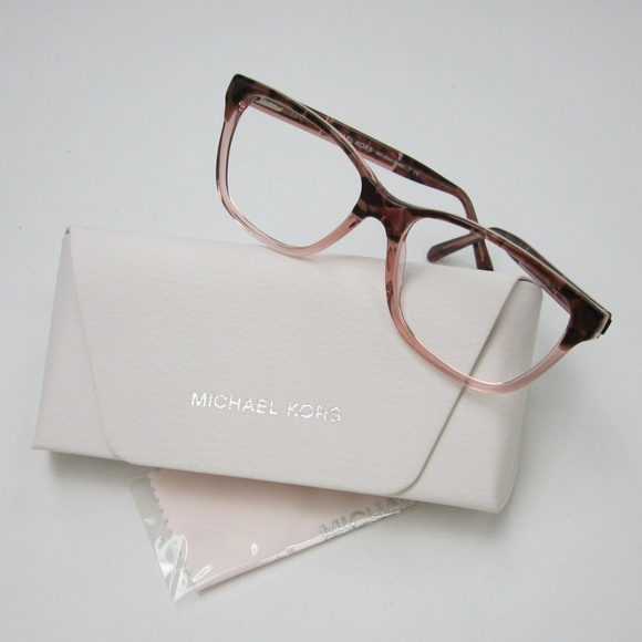 0ec9ddc09080 Michael Kors Accessories | Mk4044 3251 Womens Eyeglassesole109 ...